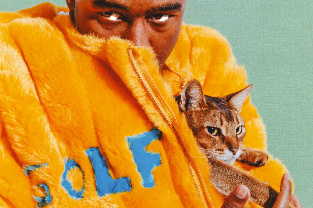 Style Golf Wang 15 Fall Winter Lookbook AAFLEUR