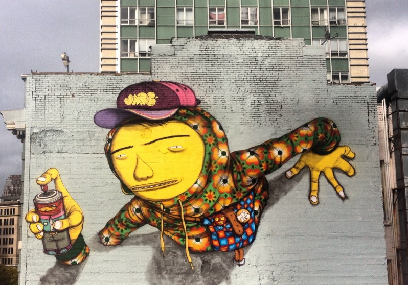 osgemeos-2013-giant-luggage-store-san-francisco-ca-798x558