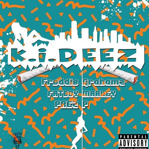 k-i-deez-remix-ft-prez-p-and-fatboy-marley-by-k-i-d-s-records