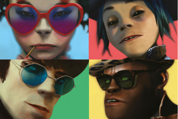 vince-staples-and-danny-brown-are-joining-gorillaz-on-humanz-tour
