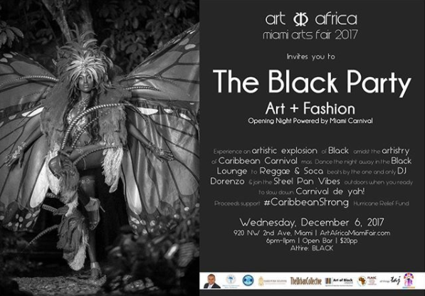 Art Africa Miami   artafricamia  • Instagram photos and videos.png