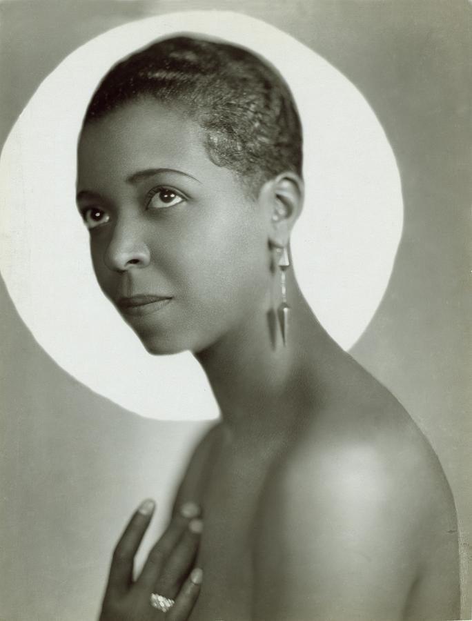 ethel-waters-1896-1977-in-a-1935-everett