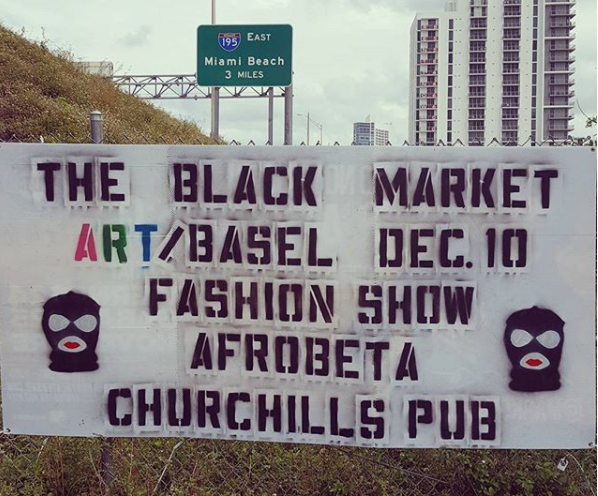 THE BLACK MARKET blackmarketchurch • Instagram photos and videos